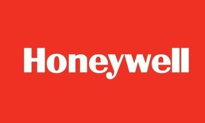 霍尼韦尔年中净利润为27.18亿美元 同比增长10%