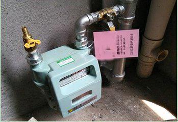 内蒙加大热量表等仪表检定力度 确保仪表计量准确