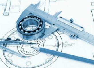 国家标准《电子测量仪器设计余量与模拟误用试验》报批公示