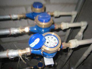 我国加大水表检定力度 确保水表计量准确可靠