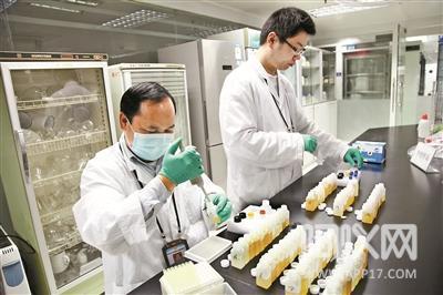 深圳农检中心起草的三项团体标准评审通过