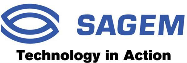 Sagemcom收购Meter Italia 形成全球化燃气表公司