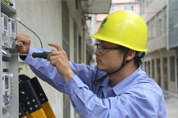 浙江宁波智能电表实现全覆盖 智能化管理可精确到户