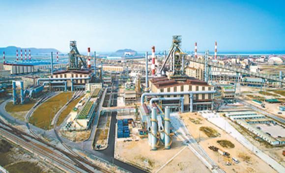 三德科技提供煤质检测设备 服务巴基斯坦相关设施