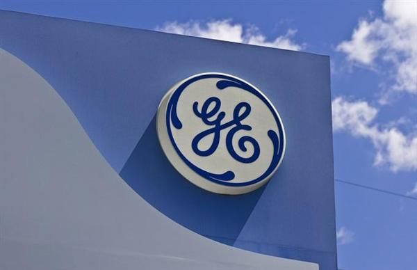 GE中国研发中心或面临重大调整