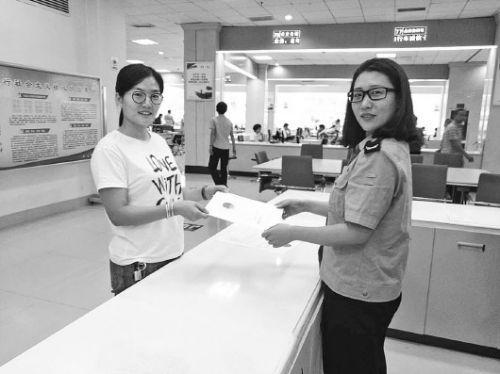 山东济南章丘区发出首张专项计量授权证书
