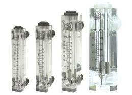 液体流量计校准装置研制及关键技术研究项目获验收