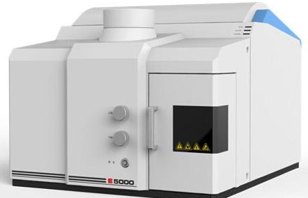 425项国家标准发布 涉多项光谱等仪器分析检测标准