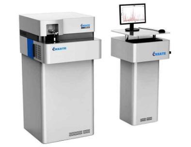 555项拟立项国家标准发布 涉光谱质谱等仪器标准
