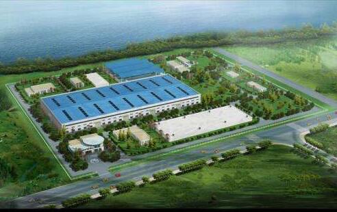 青島出臺海水淡化飲用水標準 提高指標要求