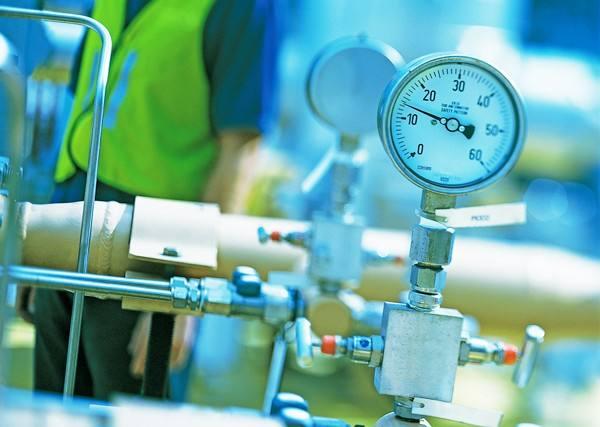 1-9月份仪器仪表制造业实现利润总额620.6亿元