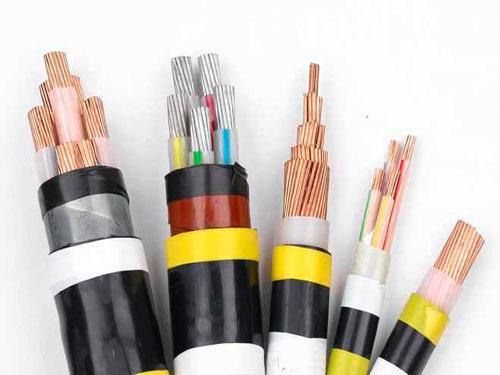 电缆检测仪让劣质电缆浮出水面