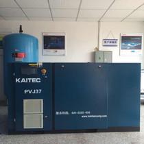 浙江计量院起草的用能产品能源效率国家技术规范批准发布