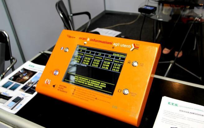 电子仪器在我国的市场容量及前景分析