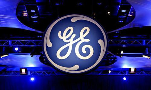"""GE发布""""数字工业发展指数""""研究"""