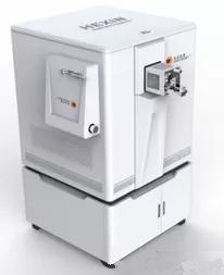 禾信仪器重磅推出金属有机复合物质谱仪