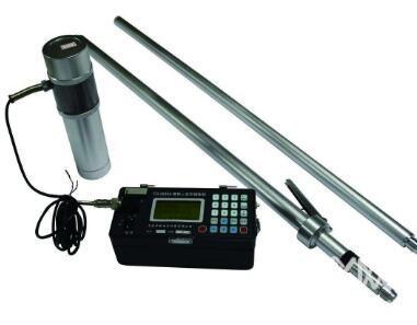《α、β表面污染仪型式评价大纲》等三项计量技术规范通过审定