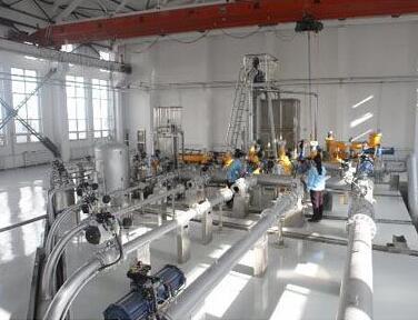 江苏常州计量所科技项目获国家质检总局批准立项