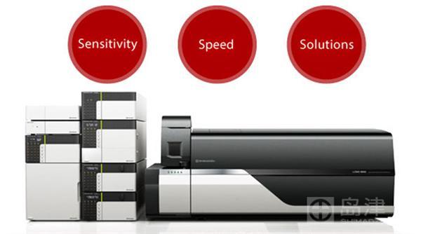 液质联用仪创新研制 满足多领域分析检测需求