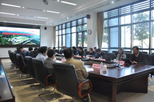 中国散裂中子源靶站谱仪及加速器通过工艺测试