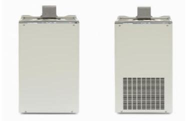 福禄克计量校准部推出6332A/7342A校准恒温槽