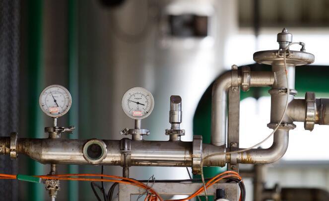 389项国家标准发布 含多项仪器仪表标准