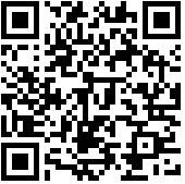 锂电检测有奖调研开启,邀您为锂电检测发展助力