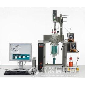 热分析仪国际厂商主流产品类别及型号汇总——上篇