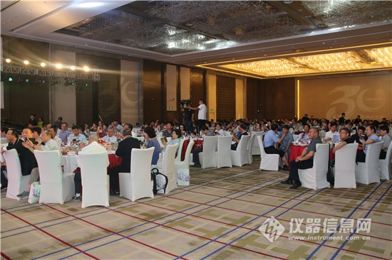 海光举办成立30周年庆祝活动 发布两款重量级新品