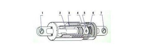 什么是反应釜,反应釜用机械密封结构原理如何?