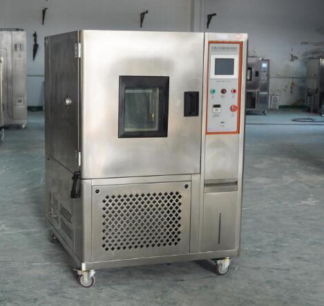 有关恒温恒湿试验箱的一些保养技巧!