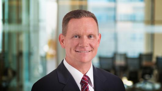 德州仪器CEO因违反公司行为准则辞职 上任不到两个月