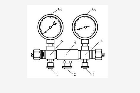 修理阀在维修空调中的使用及空调制冷系统的组成及作用如何?