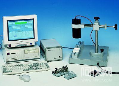 打造龙头企业发展 推动环境监测仪器细分领域快速发展