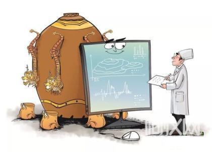 地震预测仍是世界难题 地震监测仪器任重道远