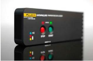 福禄克过程仪器部发布新型DP5温度记录器