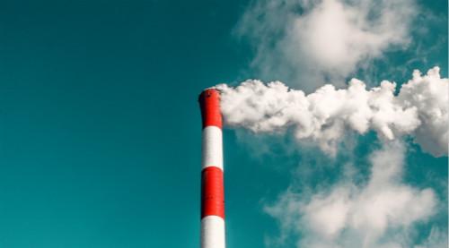 寧夏全面提升環境監測數據質量實施意見出臺