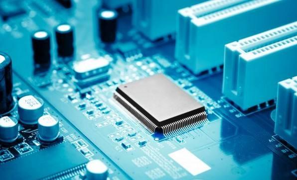 MEMS传感器产业供需差异较大 跨国公司市场份额超六成