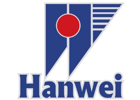 漢威科技子公司或中標四項目 中標金額超2287萬元