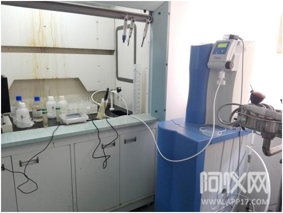 《纯水/超纯水系统监测仪表(电导率)》湖南地方校准规范通过验收
