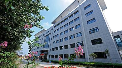 平高电气中标19.79亿元国家电网项目