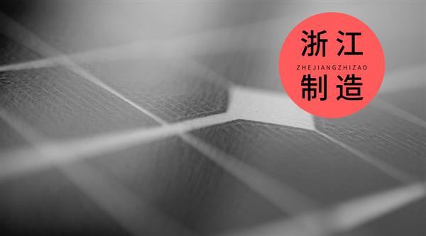 重视标准建设 3项浙江制造团标研讨启动会召开