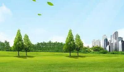 环境监测仪器厂的利好:江苏将投近48亿用于建设全省环境监测系统