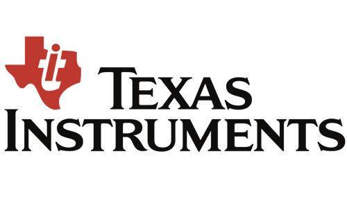 德州仪器第四季度营收37.2亿美元 同比降低1%