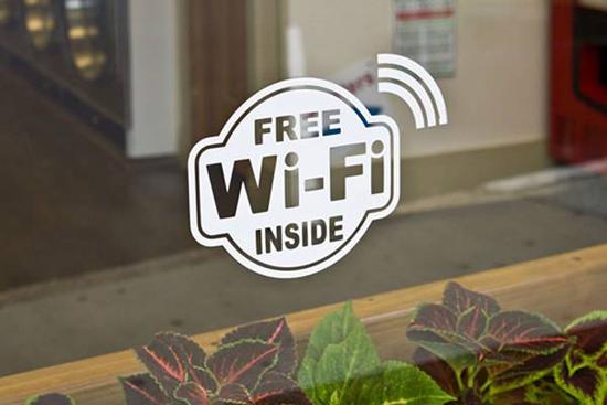 虹云工程:全球星链WiFi 从5G开始