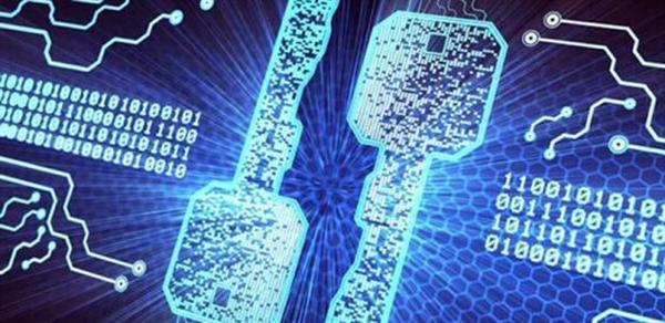 量子计算机技术到底有多强?它真的可以改变世界吗?
