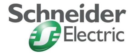 施耐德電氣兩款新品面世 推動全面的工業物聯網機器集成