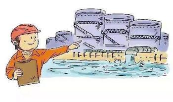 中俄聯手研究污水處理 納米混合催化劑60秒清除有機染料