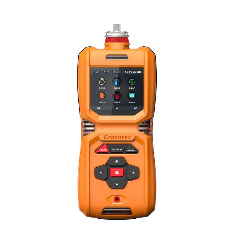 便携式二氧化碳检测仪4.jpg