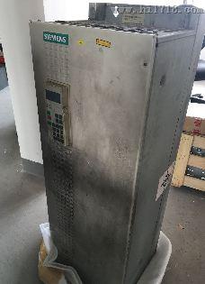 西门子611数控系统五轴加工中心维修西门子611数控系统五轴加工中图片